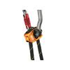 Petzl PROGRESS ADJUST I