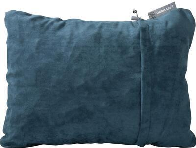 Compressible Pillow denim M