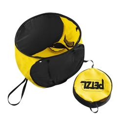 Vak Petzl ECLIPSE