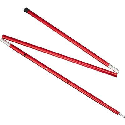 Adjustable Poles 1,2 m