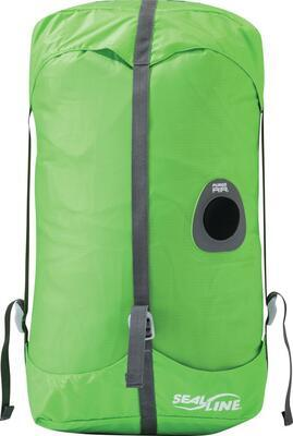 BlockerLite Compression Dry Sack 10 l zelený