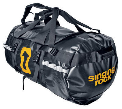Singing Rock EXPEDITION BAG / TARP DUFFLE