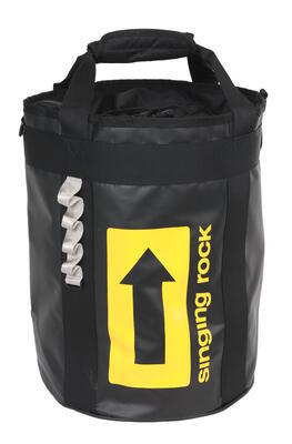 Singing Rock CARRY BAG - 1