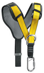 Petzl TOP - 1