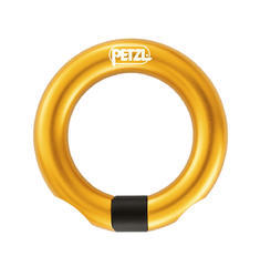 Petzl RING OPEN - 1