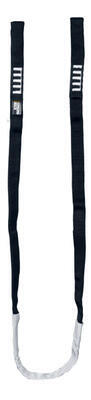Singing Rock SLING LANYARD, 150 cm