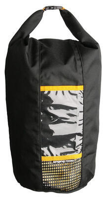 Singing Rock WORKING BAG - 2