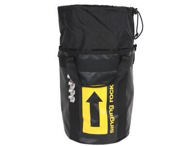 Singing Rock CARRY BAG - 2