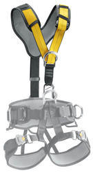 Petzl TOP - 2