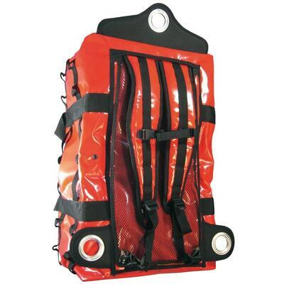 SilverBull Multiuse Gear Bag - 2