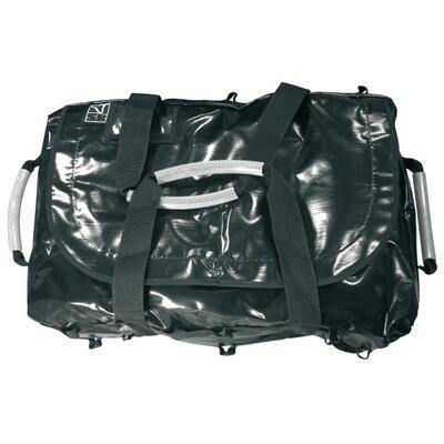 SilverBull Multiuse Gear Bag - 3