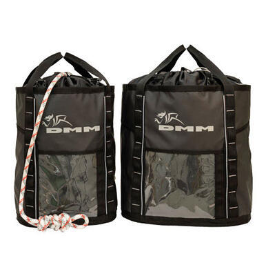 Vak DMM TRANSIT ROPE BAG - 3