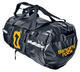 Singing Rock EXPEDITION BAG / TARP DUFFLE, 90 l
